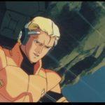 ガンダムシリーズあらすじ解説! 『機動戦士ガンダム 逆襲のシャア』