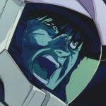ガンダムシリーズあらすじ解説!『機動戦士ガンダム0083 スターダストメモリー』